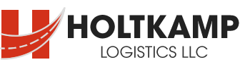Holtkamp Logistics